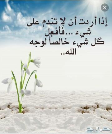 افعلوا الخير ولا تستصغروة بارك الله فيكم