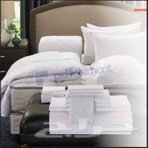 مفروشات سموالينبعاوي الفندقية تقييم220عميل
