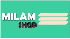 milamshop.com