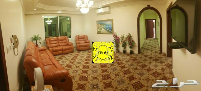 للبيع عماره سكنيه في وسام 2 الطايف-600م