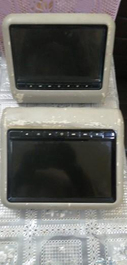 شاشات سنتافي 2015