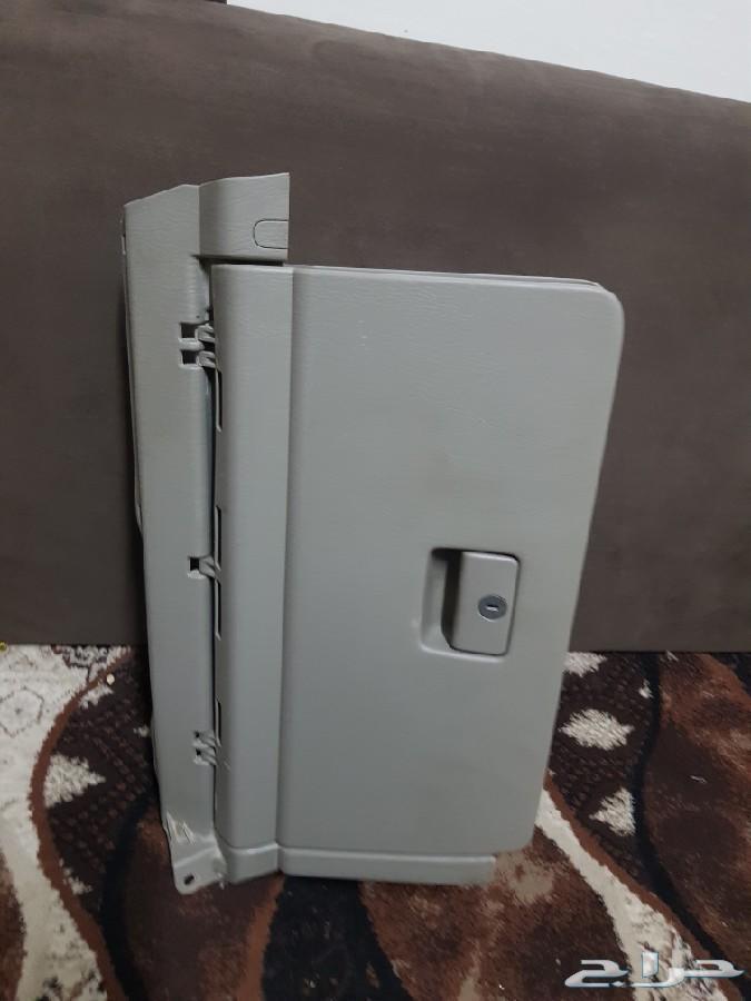 درج كامري مع قفل 2006 نضيف