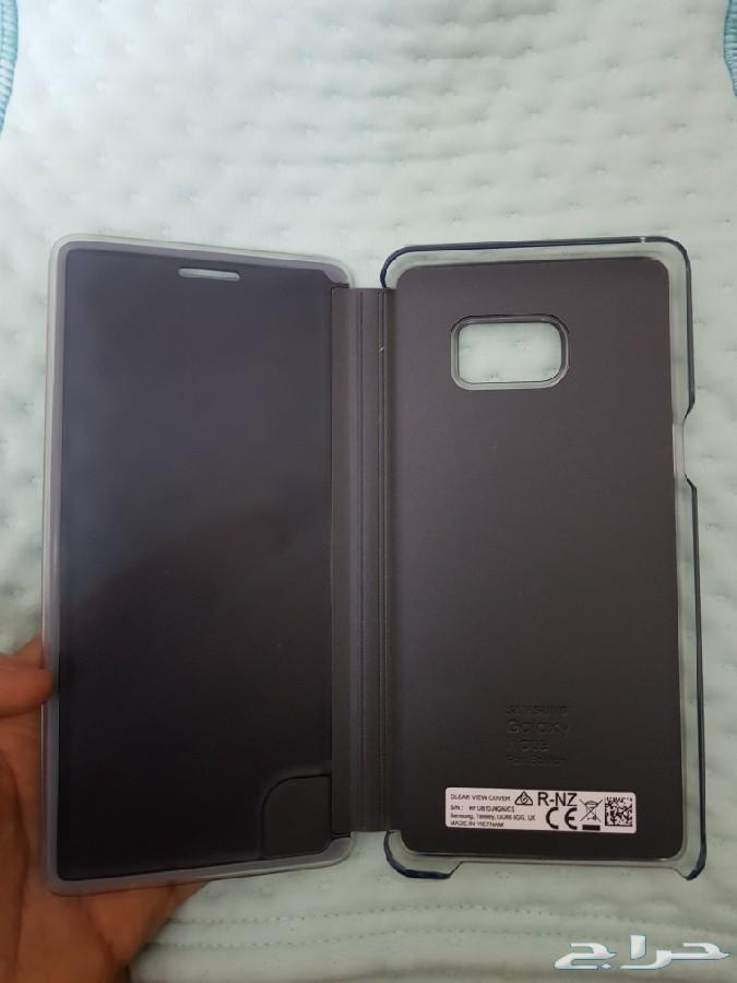 Galaxy Note (fan Edition)