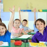 معلم تأسيس ومتابعة ورياضيات