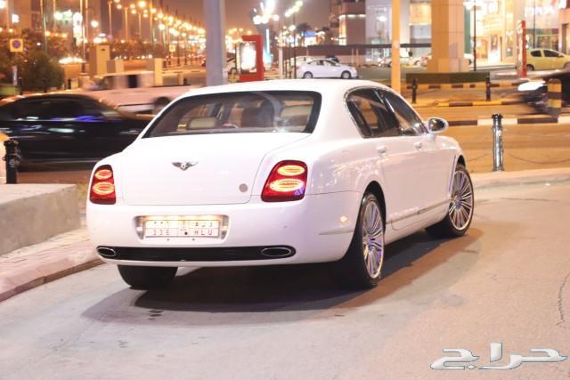تصوير سيارات تصوير منتجات تصوير احترافي محترف