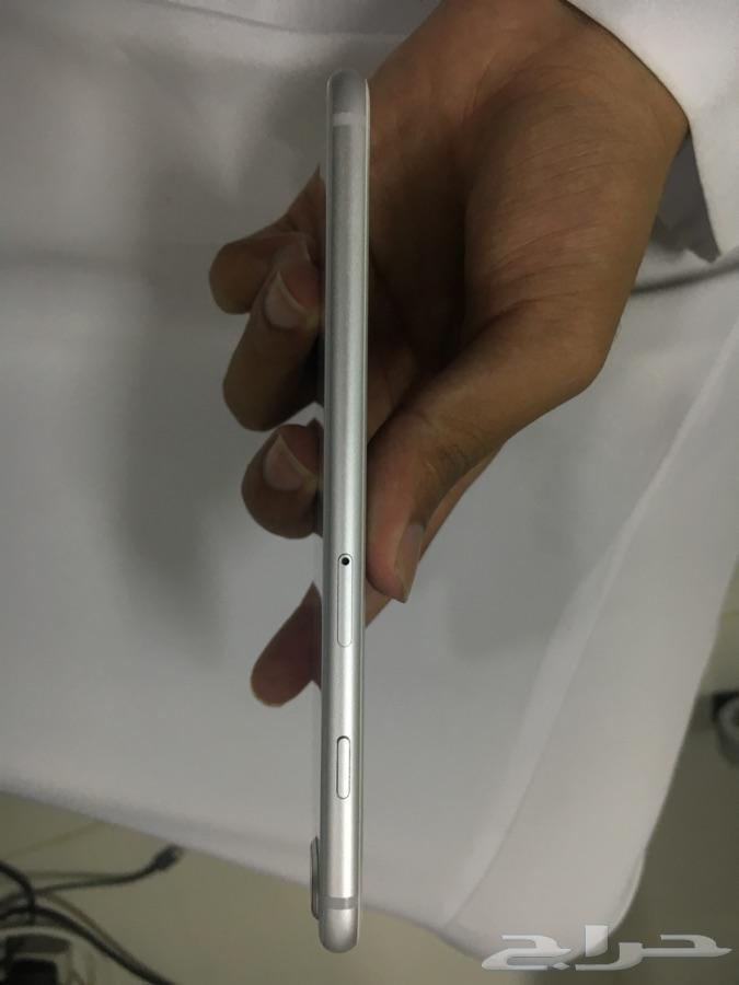 ايفون 8 بلس وايفون 6s