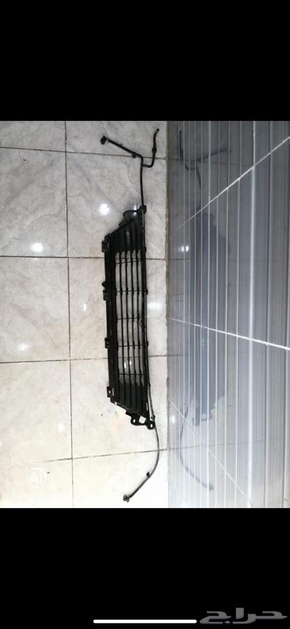 قطع لكزس ES 350