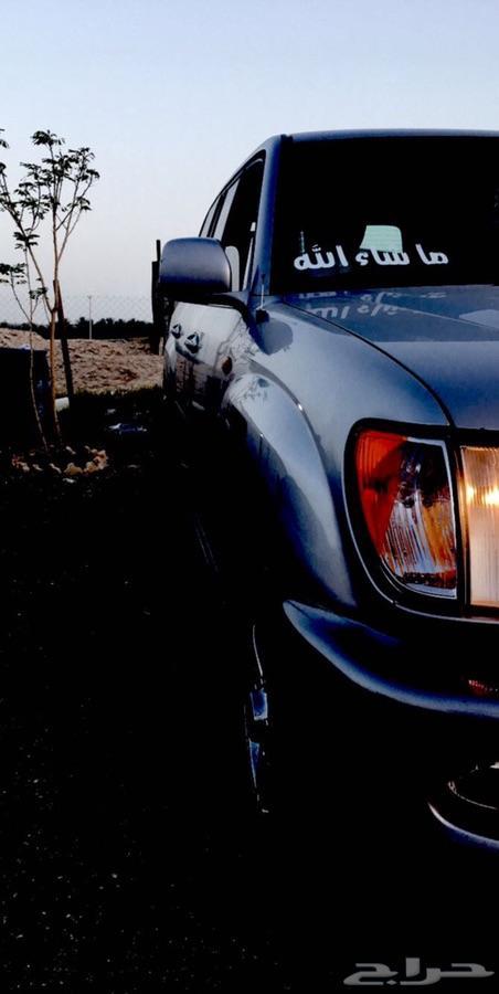 الاحساء - سلام عليكم ورحمه الله