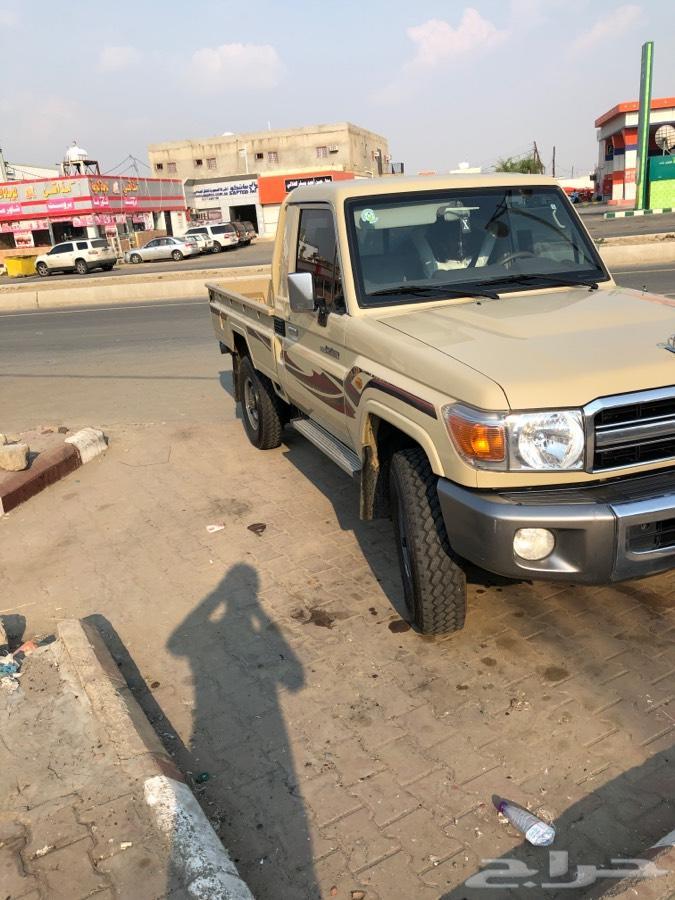 شاص 2016 سعودي ستاندر