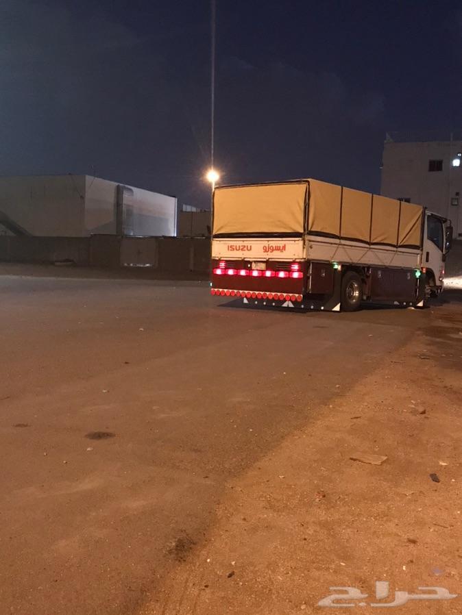 نقل عفش من الرياض