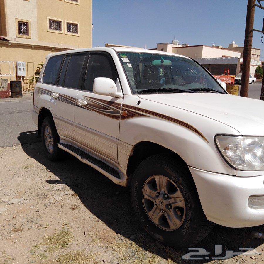للبيع GXR 2007