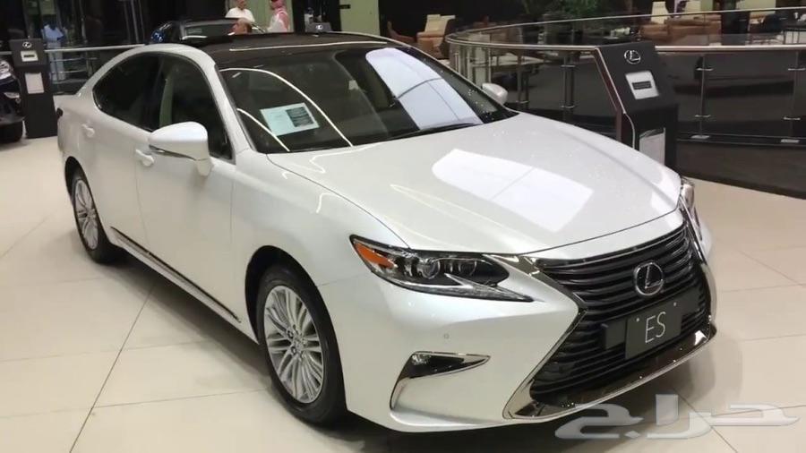 الفحص للسيارات البعيدة عن المشتري
