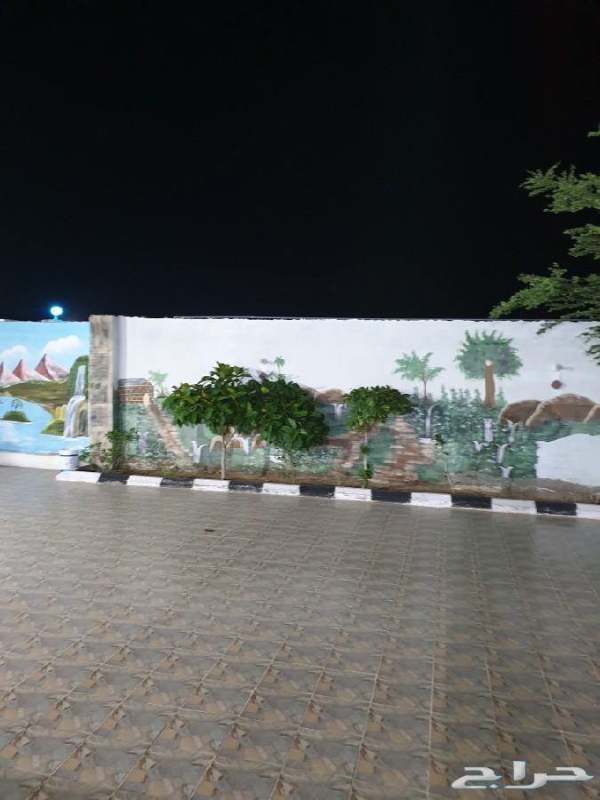 مكه حي الفيصل بحي جعرانه