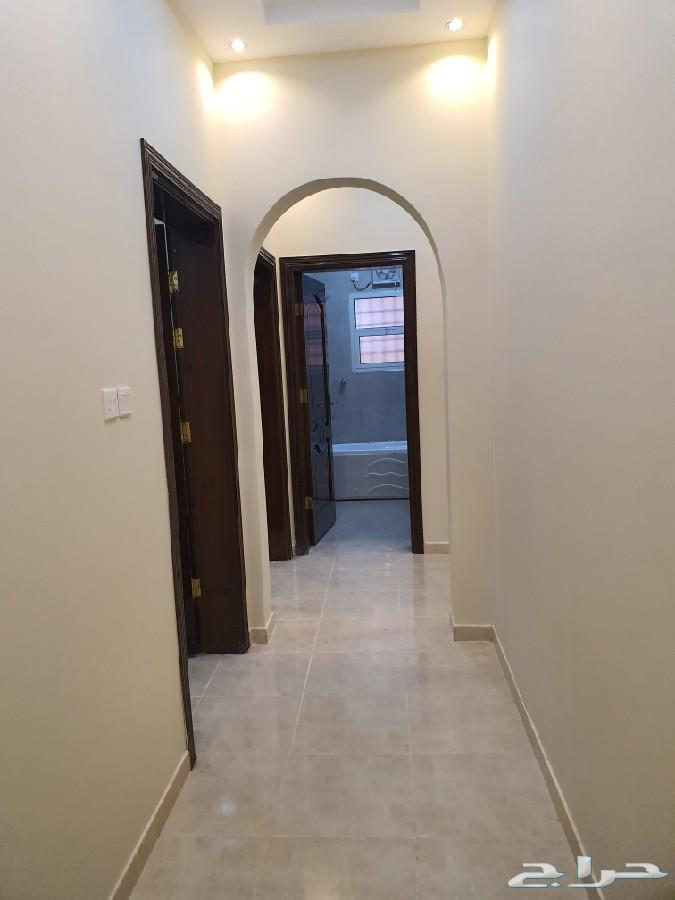شقة للبيع في حي شوران في المدينة