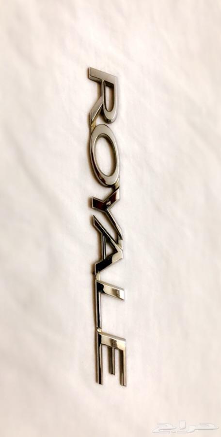 علامة كابرس 2004-2013