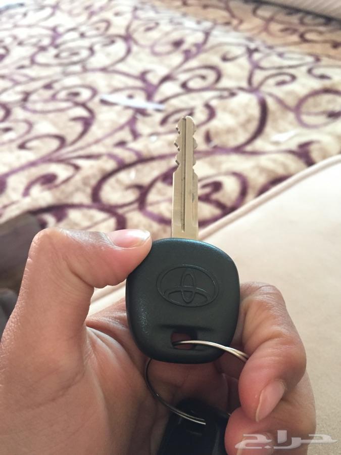 مفتاح شاص2017
