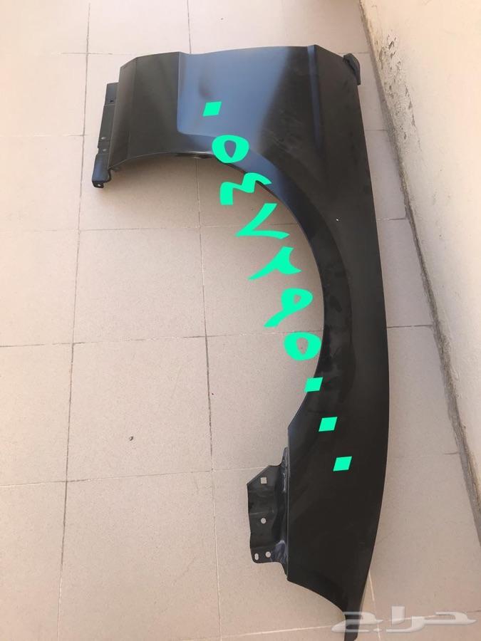 للبيع رفارف موستنج 2010-2014