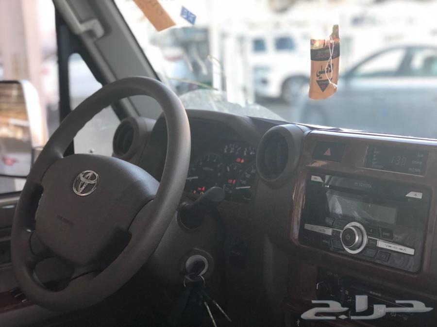 شاص 2019 سلق 11 ريشة ونش دفلوك سعودي