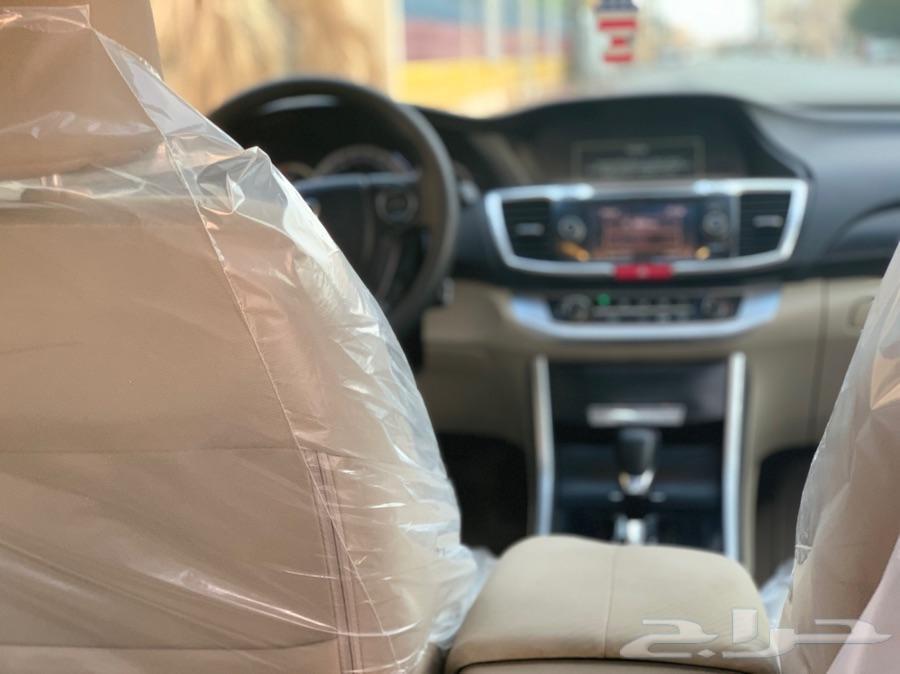 الرياض - ورحمه الله