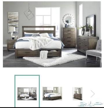 غرف نوم تفصيل.0581243929