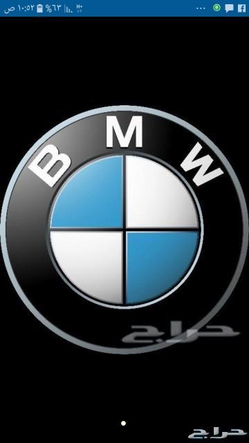 توفير قطع غيار bmw مستخدم وجديد من الامارات