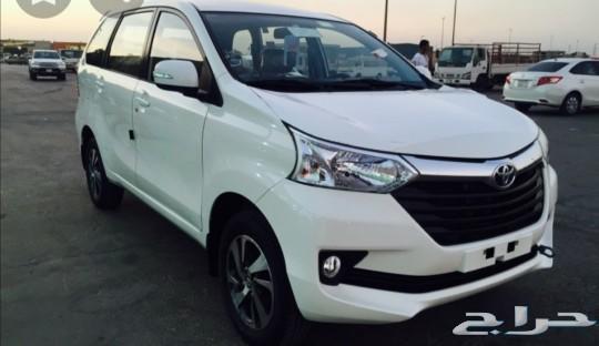 توصيل موظفات وطالبات سائقة سعوديه حي اليرموك