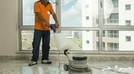شركه نظافةشقق   مكافحه حشرات وعزل الخزانات