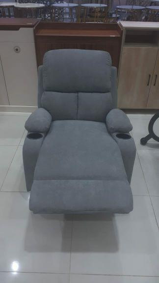تخفيضات كرسي استرخاء هزاز