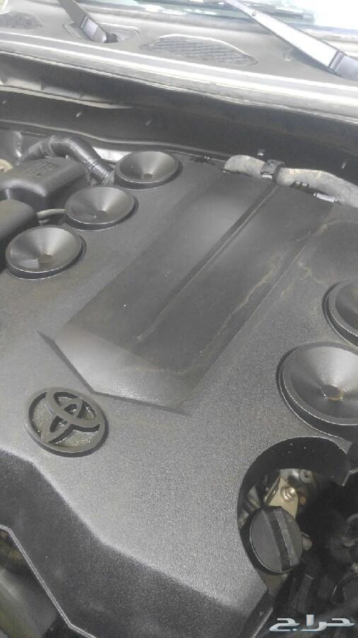 مكاين مكينة افجي FJ  fj وربع ضمان 6 شهور