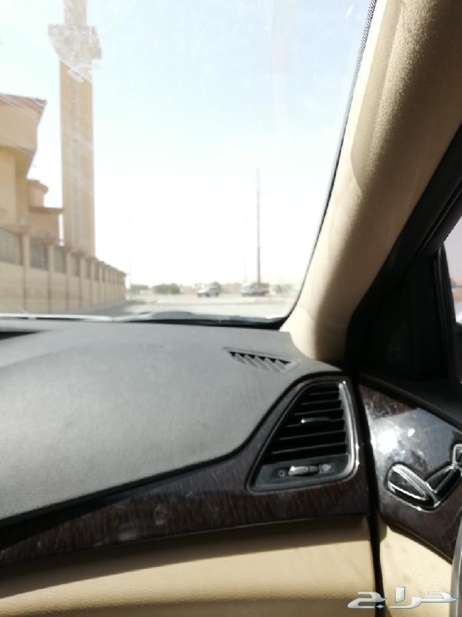 ازيرا 2017فل ماعدا البصمه والشاشه
