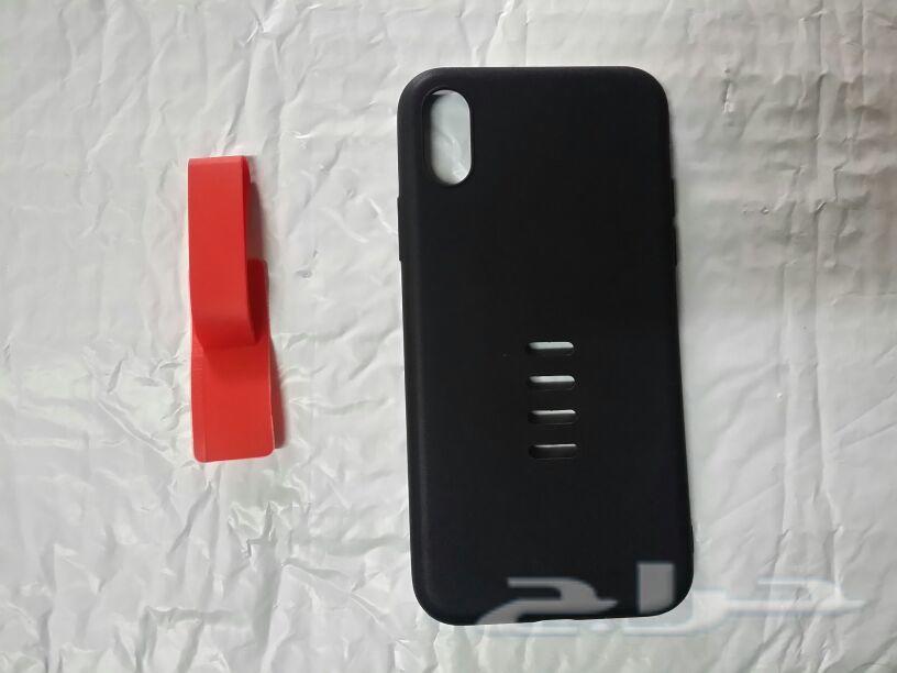 ايفون اكس  iphone x