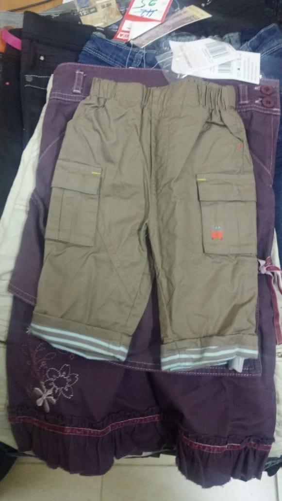 e75aae899 الرياض - ملابس ماركة فرنسية