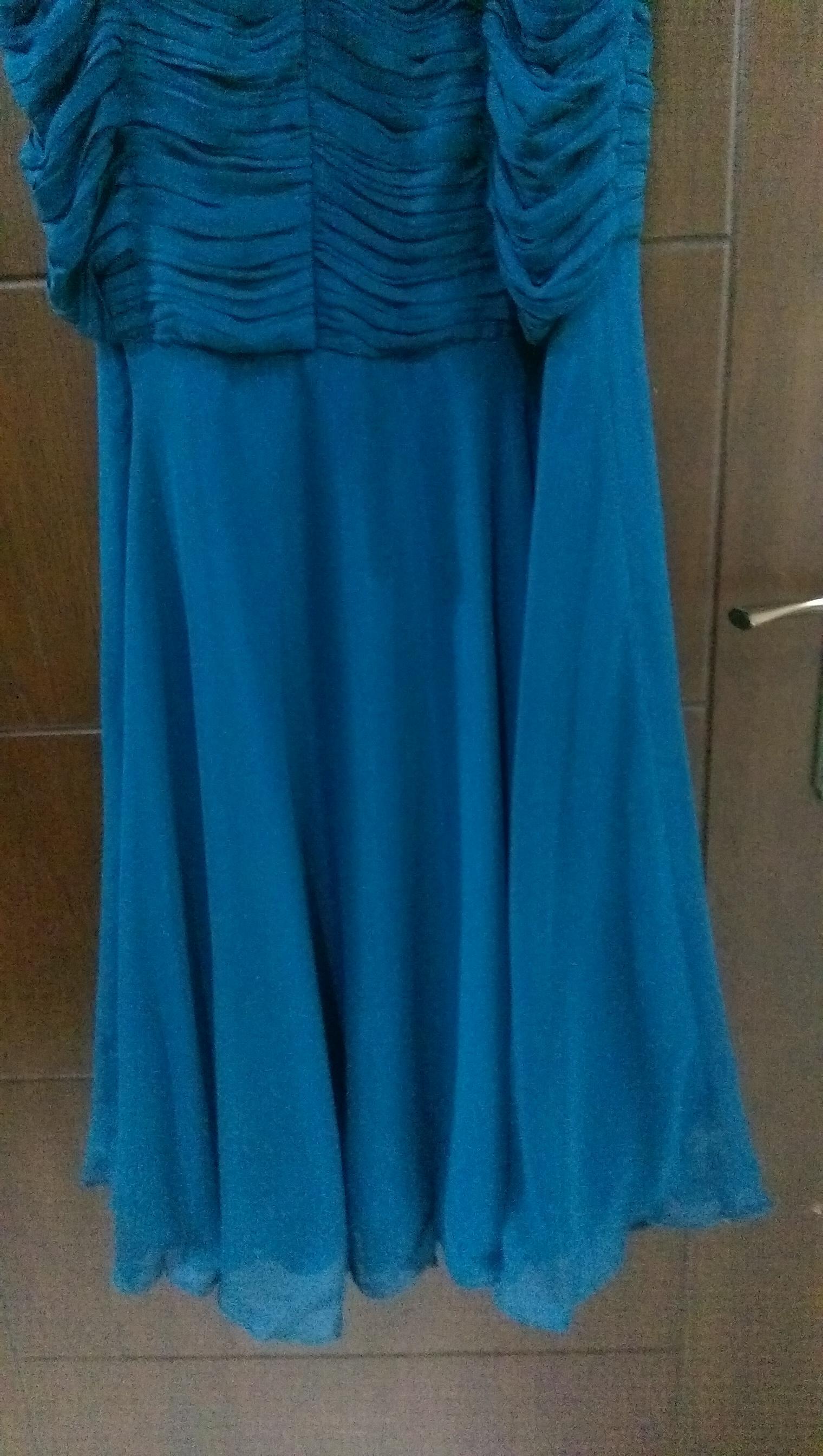 b648091a97369 فستان سهرة