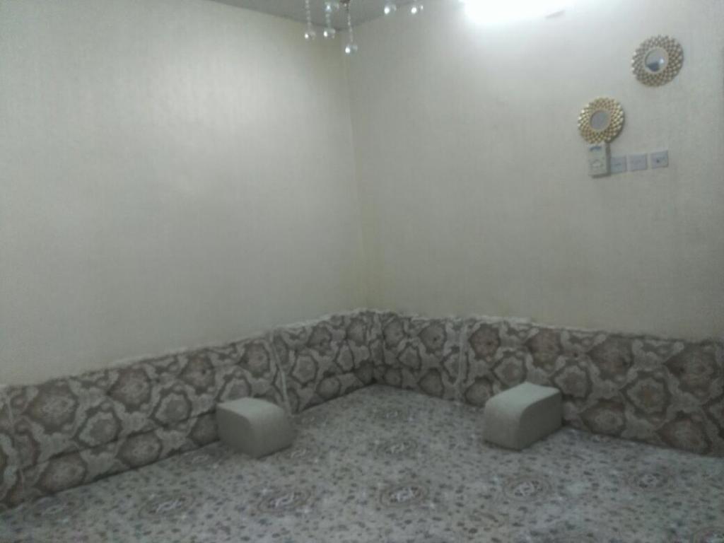 بيت شعبي بصك مساحة 1200