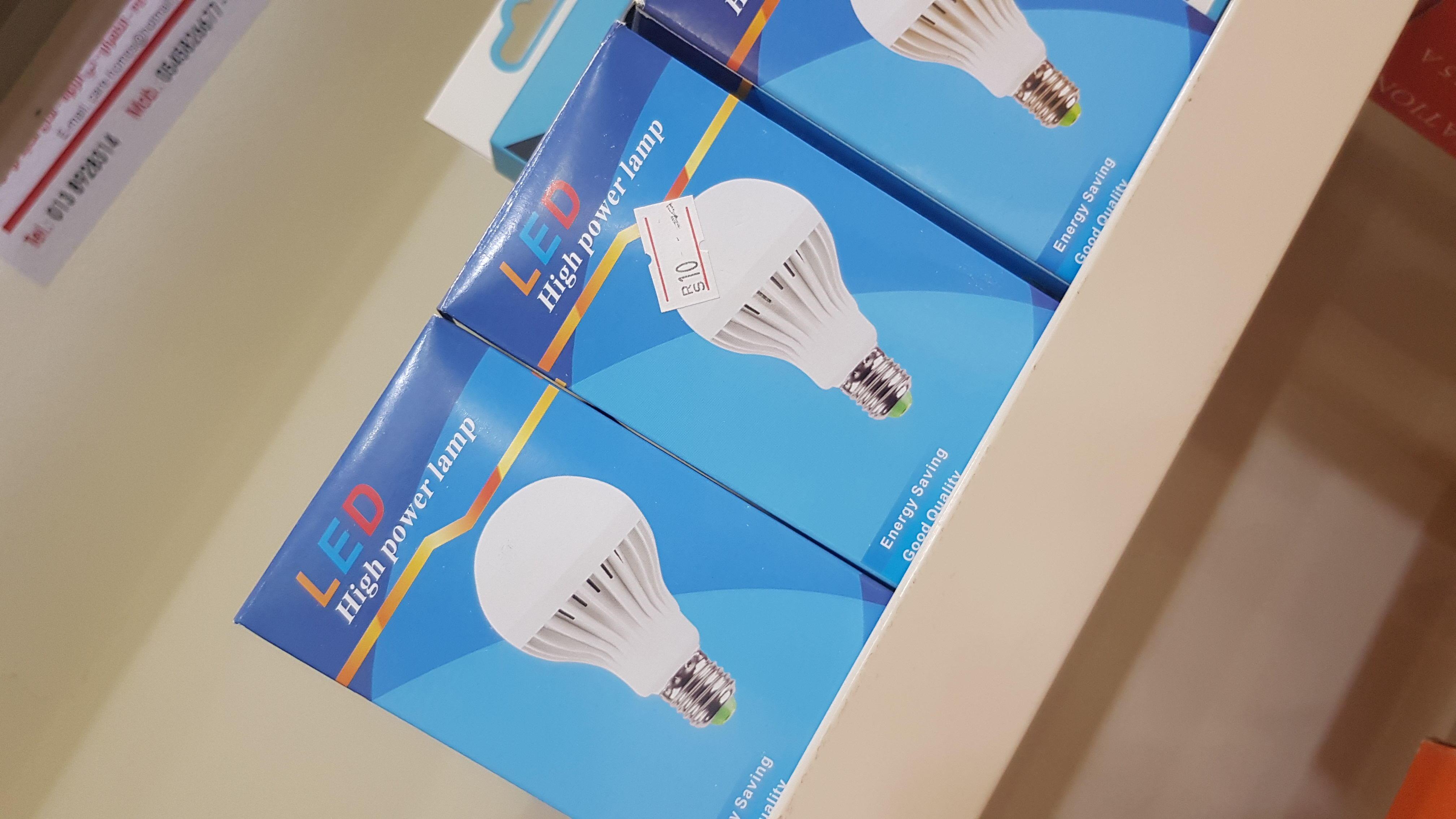 محولات ومنظمات طاقة شمسية