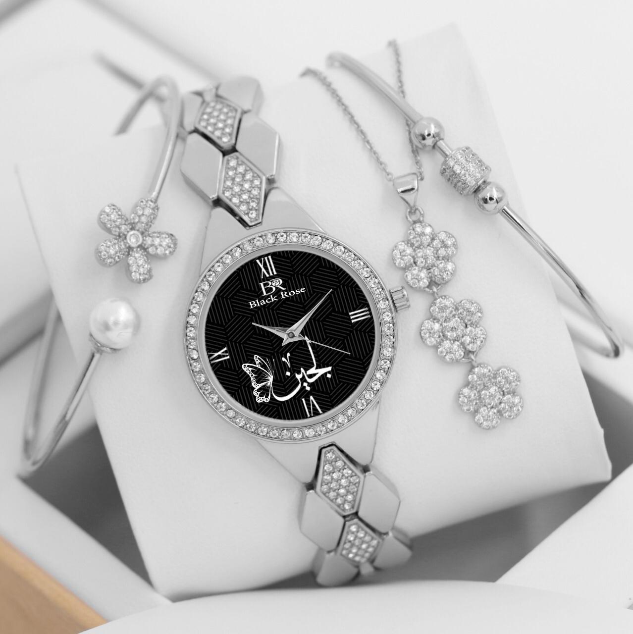 هدايا إبداعات أميرت الهداياء بتصميمات مختلفه