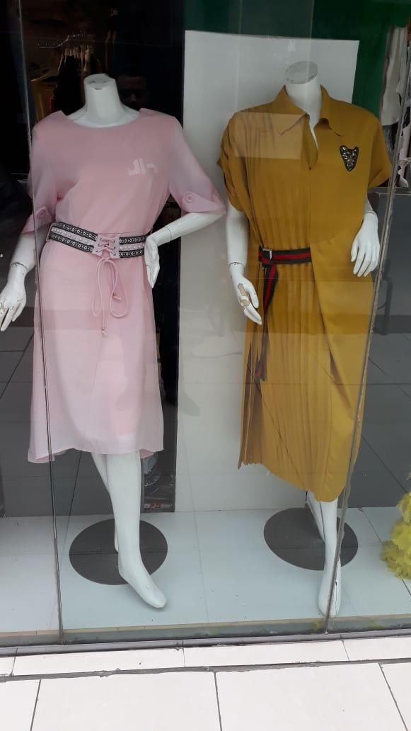 1a378aec5b43f ملابس للبيع ب 10 و20