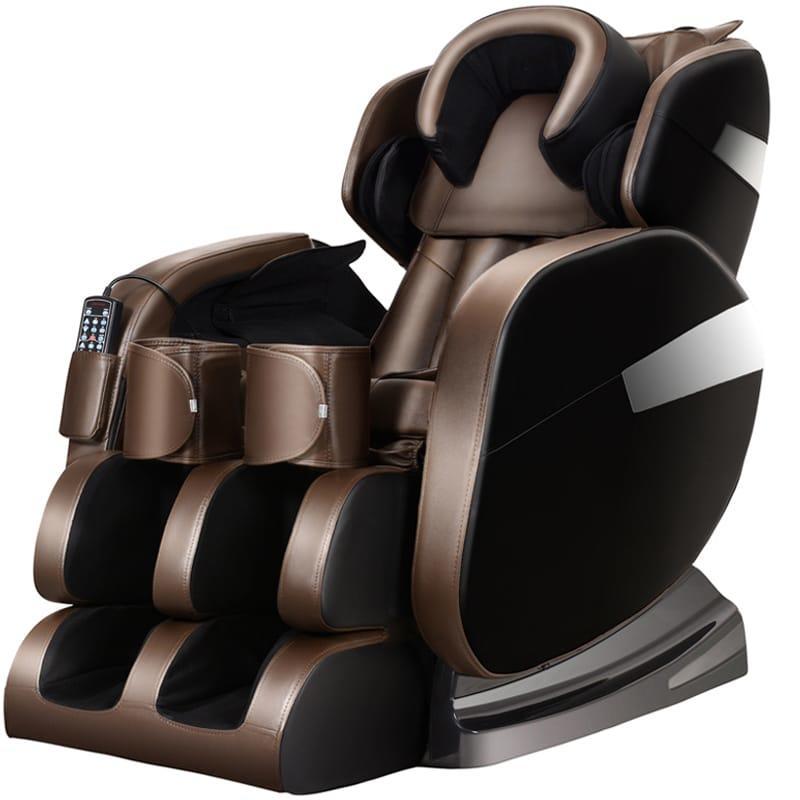 c6dd4cda2 افضل عرض كرسي مساج كامل الجسم جديد ومضمون