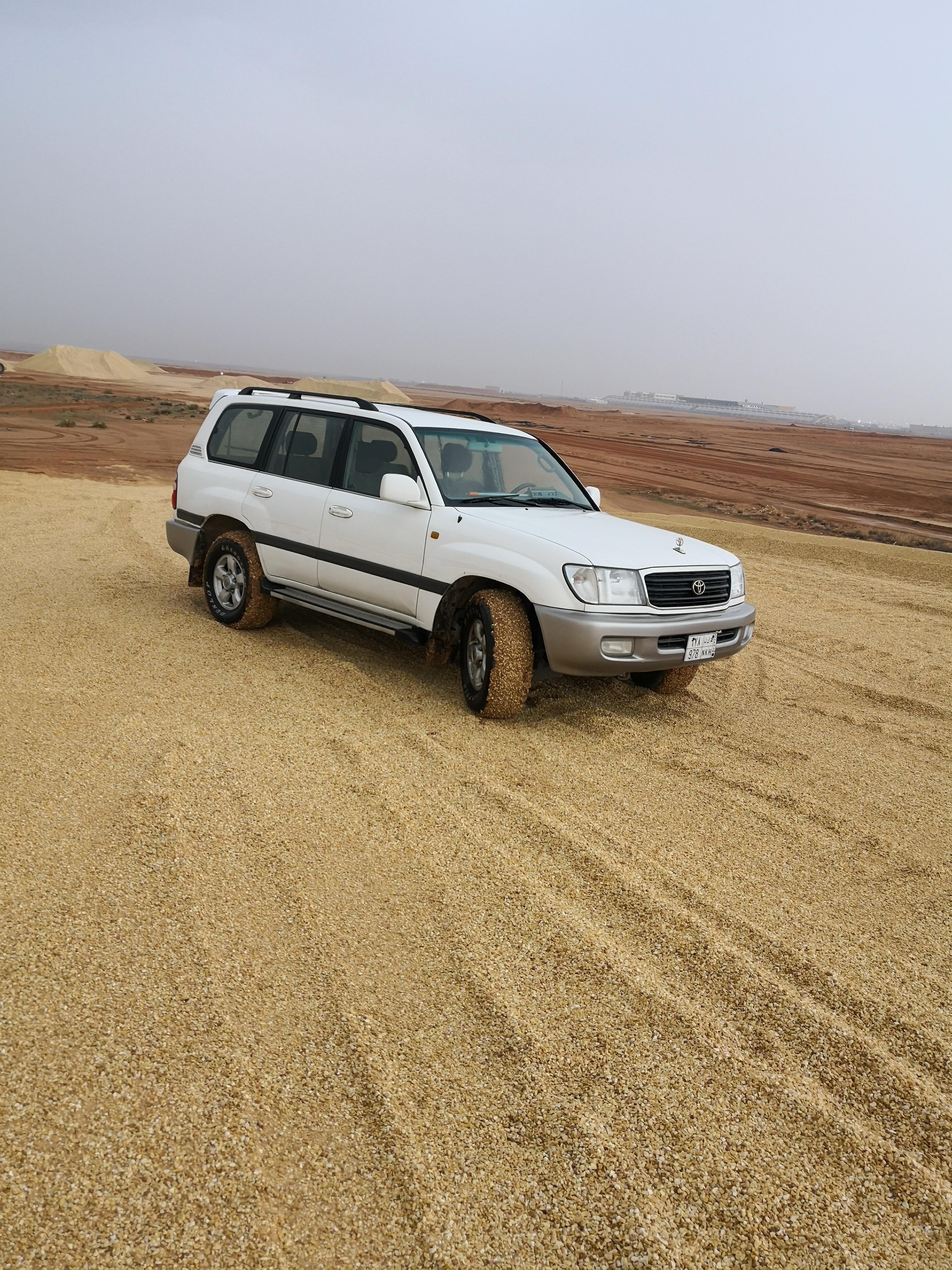 GXR 2000 ب 35000