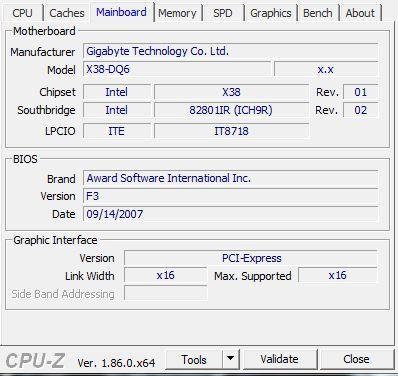 كمبيوتر ألعاب Gaming PC ASUS