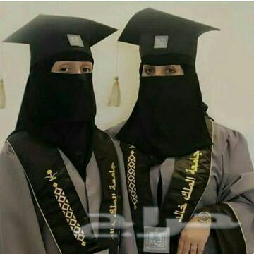 متجرمطليات مطليات مشاعل لنحت الاسماء المطليه