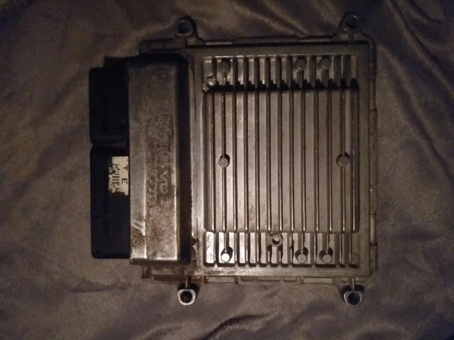 كمبيوتر سوناتا من 2006 الى 2008