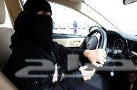 مدربة قيادة سيارة للسيدات بمكة