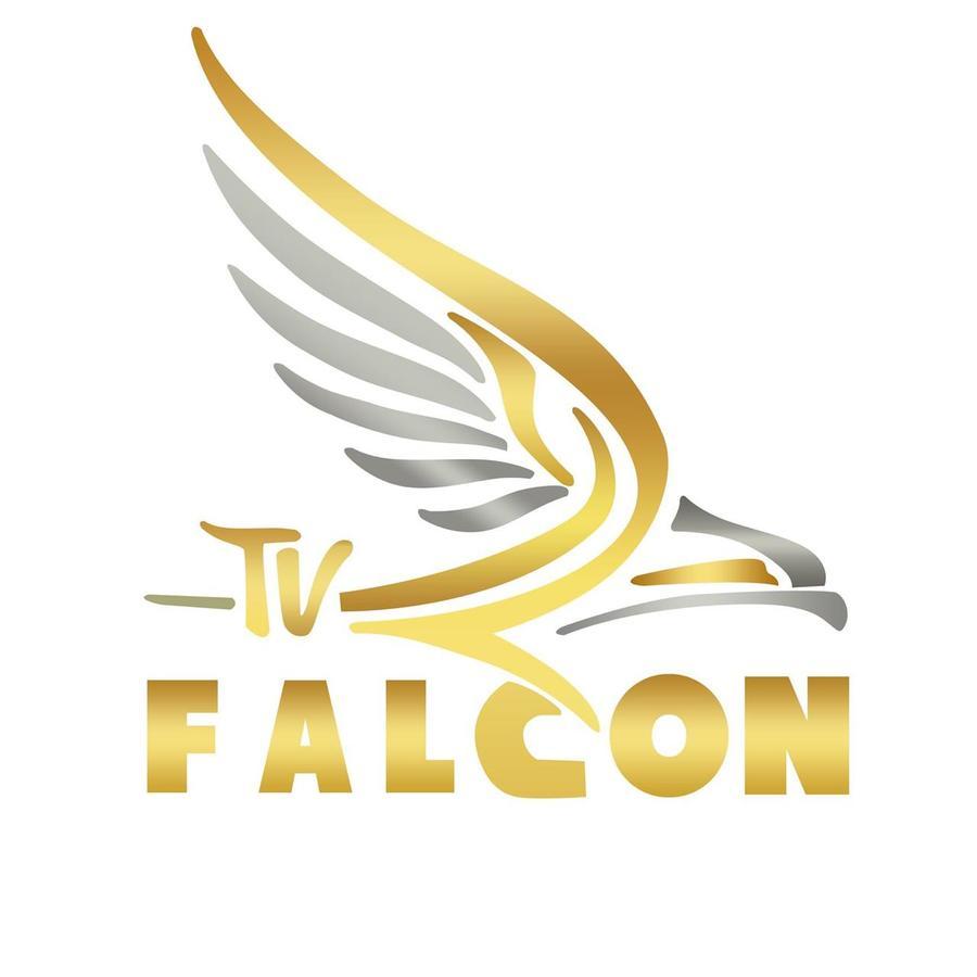 سيرفر فالكون متاح الان falcon iptv
