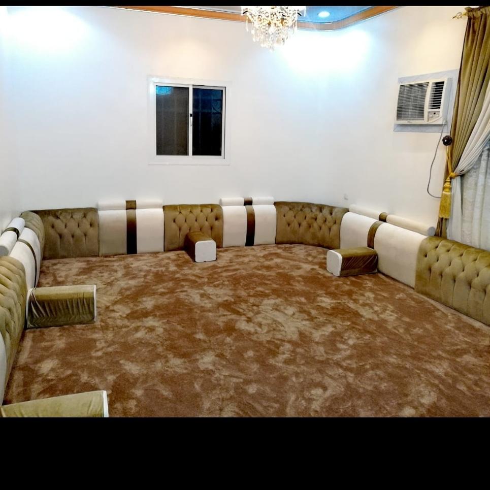 ديكورات ابو خالد للاثاث الفندقي والمنزلي