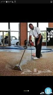 افضل شركه تنظيف الشقق وعزل الخزانات بمكه