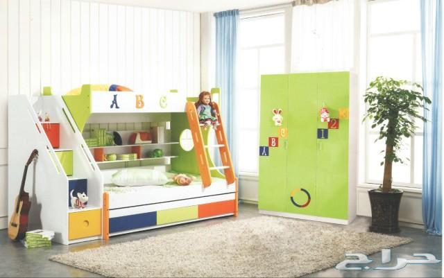 مسطرة كيس وخز محلات غرف نوم اطفال بجدة Myfirstdirectorship Com