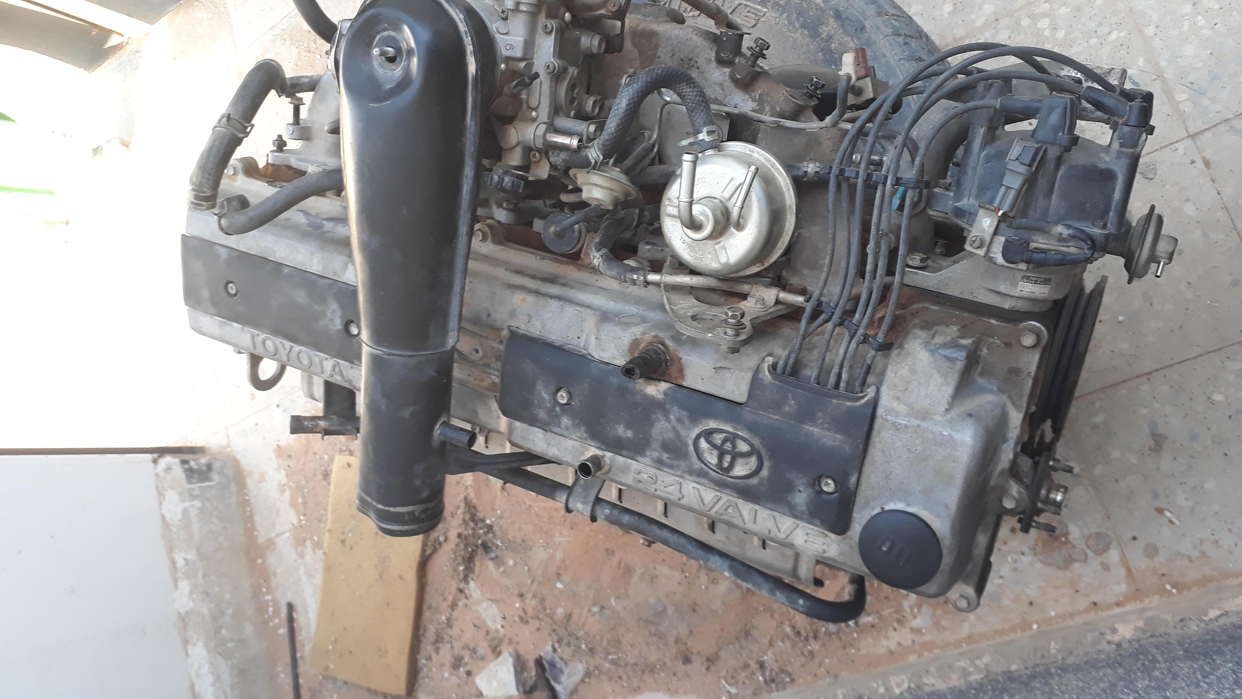 مكينة فكسار للبيع 96