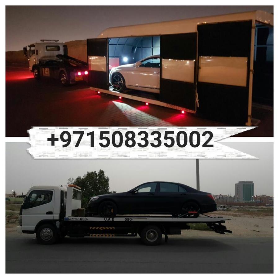 الحريري لنقل سيارات ودبابات إلى سعودية وبلعكس