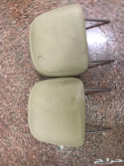 تكيات كرسي فورد فكتورية